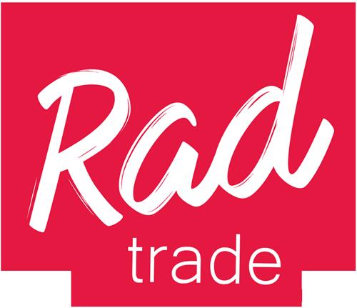 RAD Beer Trade